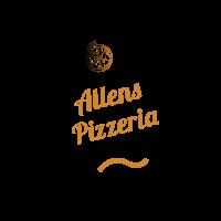 Allens Pizzeria Västervik